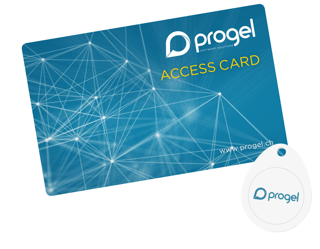 progel-access-card.jpg